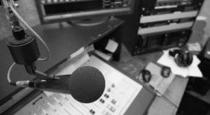 Troy Public Radio's fall fund drive starts Oct. 1.