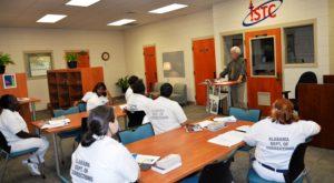 Tutwiler Reading Initiative educates, inspires participants