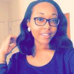 Janae Jordan is a broadcast journalism major from Mobile, Alabama.