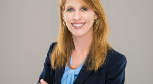 Dr. Mary Anne Templeton, who has served as associate dean since 2013, has been named associate provost and dean of the Graduate School.