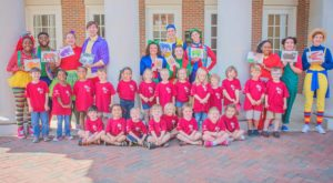 TROY helps Dothan preschools receive state funding