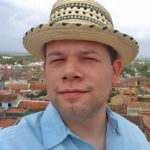 Nathaniel Rodriguez is a senior Broadcast Journalism/Spanish double major from Enterprise, Alabama.