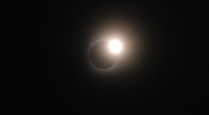 Planetarium witnesses growth in excitement as Monday's total eclipse nears