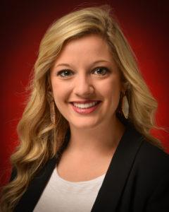 Meredith Durden