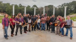 POPulus to debut new song at concert in Troy
