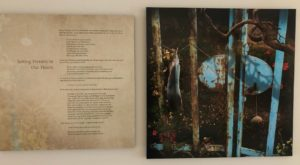 Talk of TROY: Professors create 'A Joyous Exchange' with new art exhibit