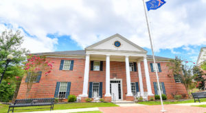 A recent planned gift to Troy University's Sigma Chi chapter will help cover the cost of joining for prospective members in need of assistance.