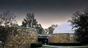 W.A. Gayle Planetarium to host free Astronomy Day event on May 11