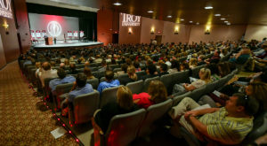 TROY welcomes new faculty ahead of new academic year