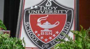 School of Nursing to host 50th anniversary open house celebration Thursday