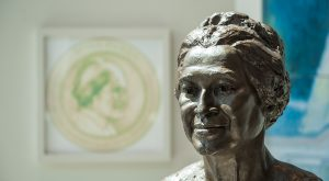 Rosa Parks Museum to celebrate Civil Rights icon's birthday on Feb. 4