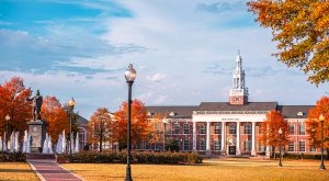 Troy University offers online campus tours, resources for prospective students