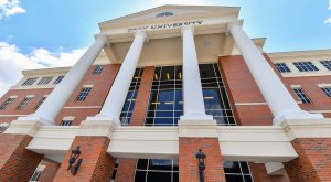 Phenix City Campus re-imagines 2020 Honors Convocation ceremony