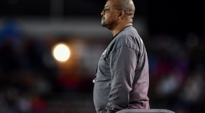 Former SOTS drum major passes away after battle with COVID-19