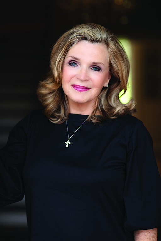 Janice Hawkins
