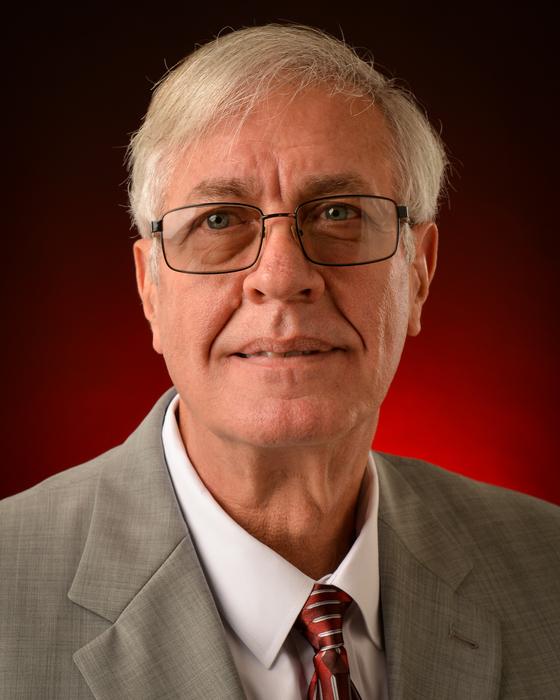 Dr. Bohler