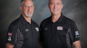 Veterans find business success through Small Business Development Center