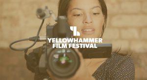 TROY professor unveils free virtual film festival for Alabama high school, college students