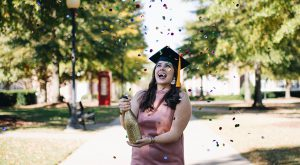How to Be Successful in College: 6 Tips