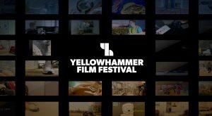 YellowHammer Film Fest announces Alabama native, HBO producer as keynote presenter
