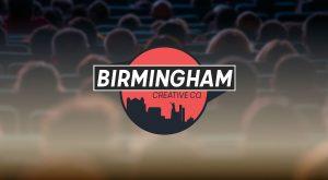 Birmingham Creative Company to sponsor YellowHammer Award at film festival