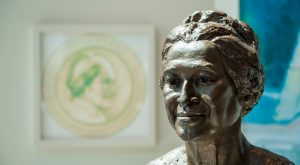 'Sites of Conscience' is topic of Rosa Parks Museum's Real Talk Community Forum on Oct. 12