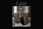 Beloved former School of Music Director William Denison remembered