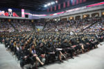 Montgomery mayor to keynote Troy University commencement