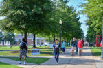 TROY recognized by The Princeton Review for 15th consecutive year