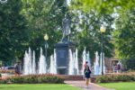 Troy named one of top public universities in the South