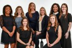 Troy University announces 2019 Homecoming Court